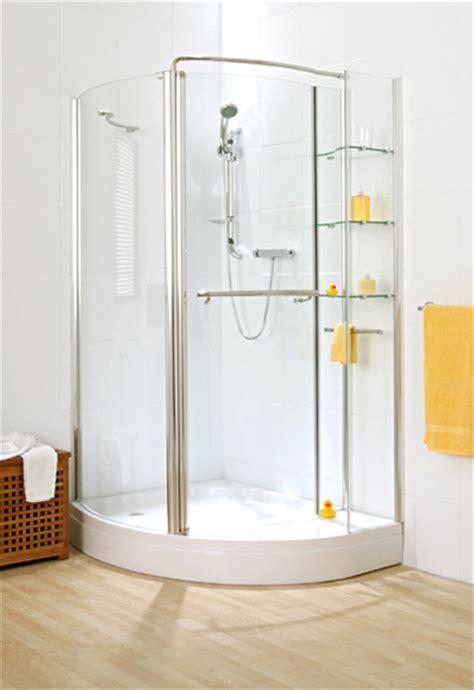 shower shelving unit cascata showers reviews