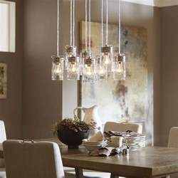 Dining Room Light Fixtures Lowes Top 25 Best Dining Room Lighting Ideas On Pinterest