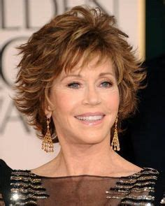 oprah short flippy hairstyles mother of the bride hairstyles for short hair hairstyles