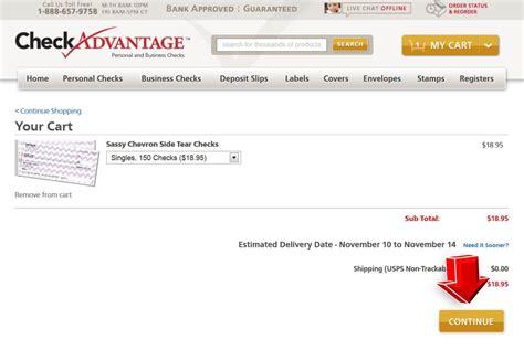 Advantage Background Check Process Check Advantage Coupon Coupon Code