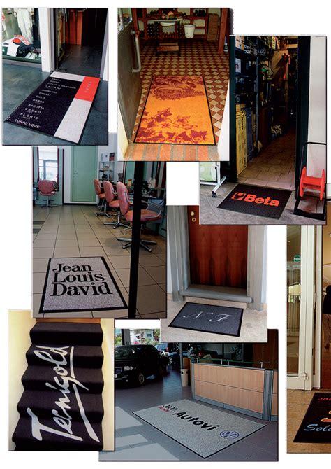 aba tende servizi aba emporio tappeti e tende da sole e