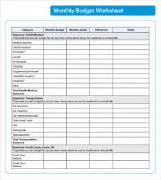 Weekly Budget Planner Template by Best Photos Of Weekly Budget Planner Template Budget