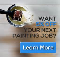 orlando house painters orlando house painters commercial painting in orlando fl
