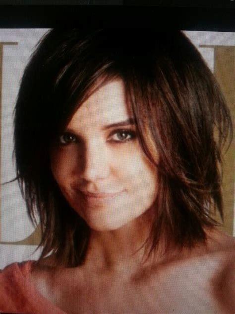 Halflange Kapsels by De 43 Beste Afbeeldingen Pittige Halflang Haar