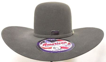 Topi Southern Cap 96 best mens cowboy hats images on mens cowboy hats cowboys and corona