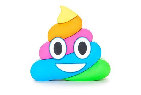 imagenes de caritas emoji emojis algo m 225 s que una carita sonriente vaca mutante