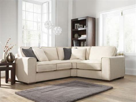 Living Room Sectionals For Small Spaces by Sectional Sofa Design Small Sectional Sofas For Small