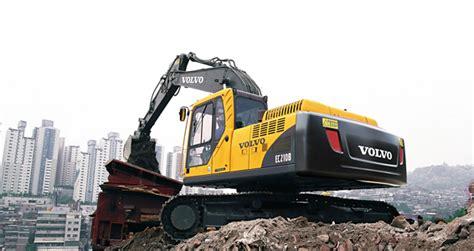 brand  volvo  excavator  dubai ecblc buy excavatorvolvo  excavatorexcavator