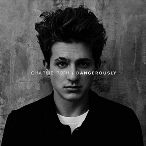 download charlie puth new mp3 єrapzone tunez charlie puth dangerously free mp3 download