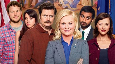 best sitcoms the 50 best sitcoms on netflix right now comedy