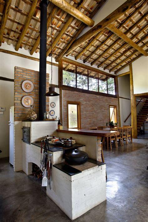 casa rustici mais de 1000 ideias sobre casas r 250 sticas no