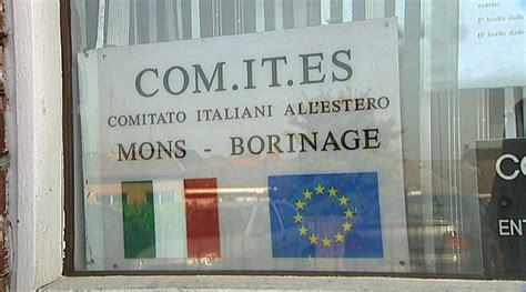 consolato italiano charleroi consolato generale d italia charleroi 28 images