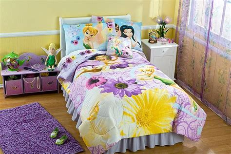 fairy bedroom decor fairy disney bedroom decor theme ideas for kids