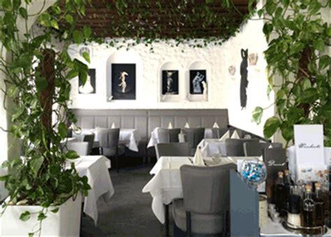 Berliner Küche Restaurant