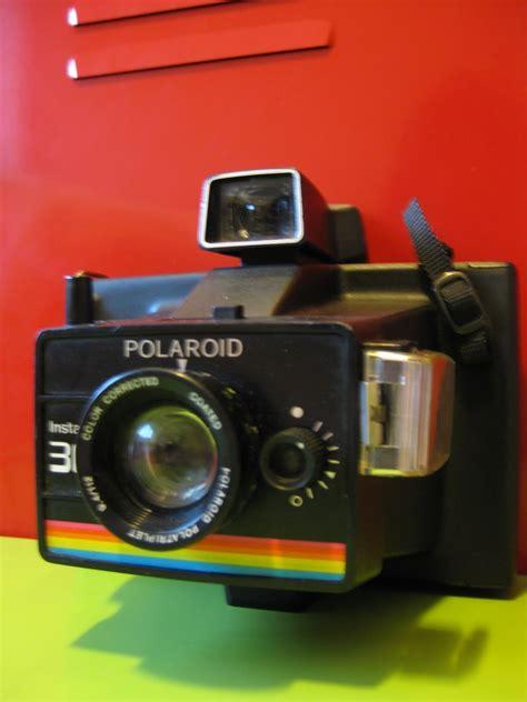 tis  season  buy polaroid instant  camera