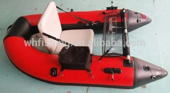 folding boat windshield made in china cheap windshield folding fishing boat belly