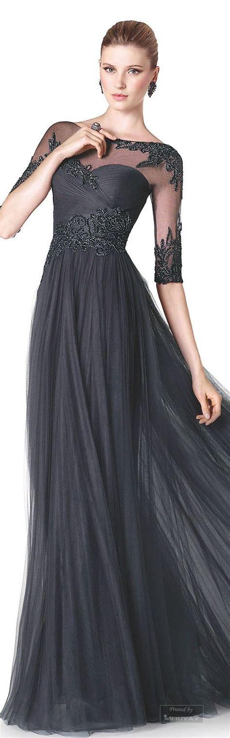 st patrick 2015 vestidos para noivas m 227 es