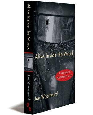 dorothy rowe s guide to life ebook alive inside the wreck a biography of nathanael west by
