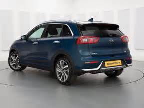 Car Lease Deals Arnold Clark Kia Car Leasing Offers Available Now At Arnold Clark