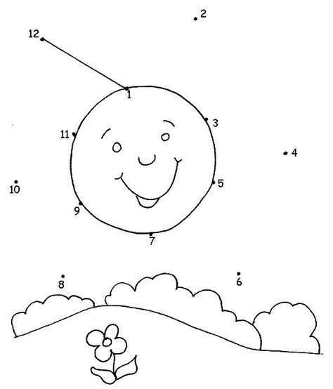 printable dot to dot counting in 2s number names worksheets 187 dot to dot counting by 2s free