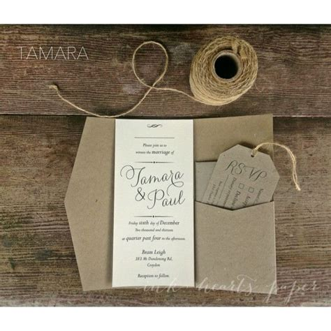 cool wedding invitations australia best 25 square wedding invitations ideas on