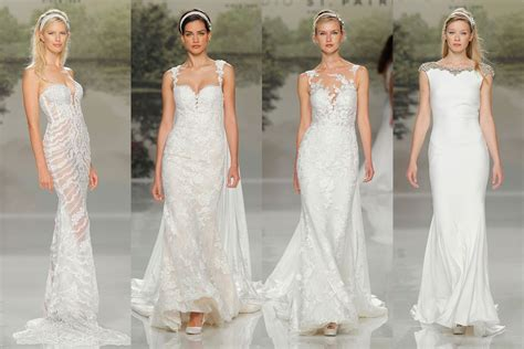 Wedding Attire Etiquette Uk by Wedding Dress Etiquette Uk Wedding Dress Collections