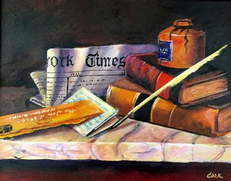 acrylic painting books book and pen still acrylic painting lessons for