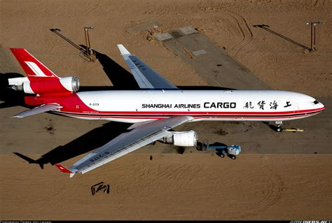 mcdonnell douglas aircraft md mcdonnell douglas md 11 f aircraft picture