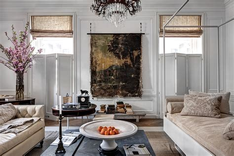 Decorators Showhouse by Window Fashion Inspiration From Kips Bay Soft Designlab