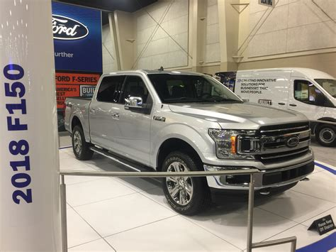 2018 ford f150 forum 2018 f150 all pictures page 34 ford f150