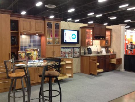 visit us at the greater cincinnati remodeling expo jan 17