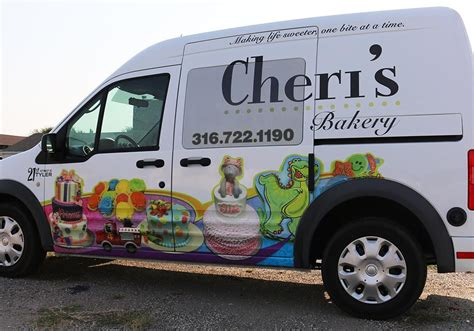 design food truck wrap food truck wraps mightywraps food truck wrap design