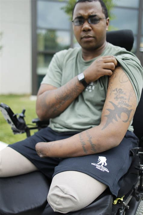 ap impact     vets seek disability