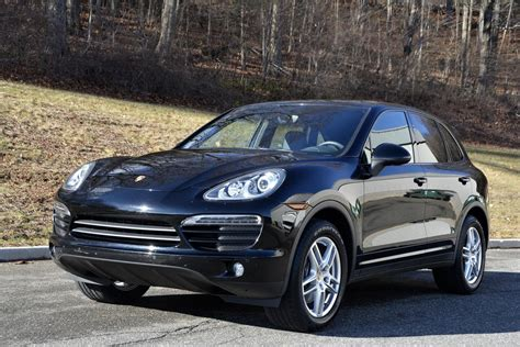 car owners manuals free downloads 2009 porsche cayenne auto manual service manual 2013 porsche cayenne service manual service manual download car manuals pdf