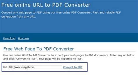 converter web to pdf easy way to convert web page to pdf free pdf converter