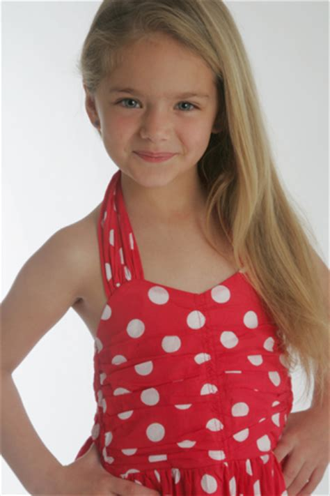 underage teen model child fashion model child fashion modeling agency
