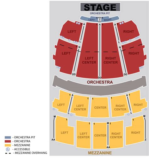 opera house seating plan barcelona opera house seating plan home design and style