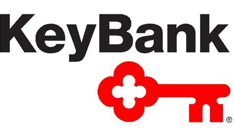 key bank phone keybank financial services coalition
