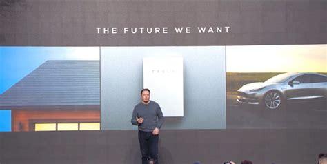 Tesla Founder Elon Musk Tesla Ceo Elon Musk Launches Neuralink Venture To Merge