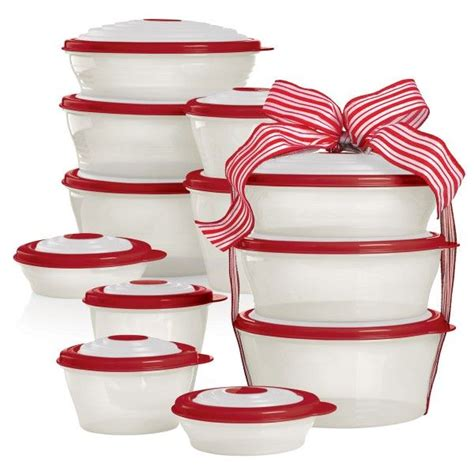 Tupperware Get Together 12 best tupperware back to school specials 2014 images on
