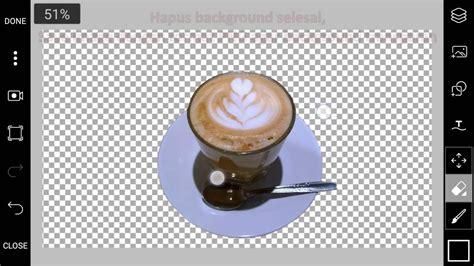 membuat background html transparan cara membuat background foto menjadi transparan di picsart