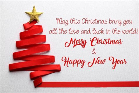 merry christmas images quotes archives merry christmas images   happy  year