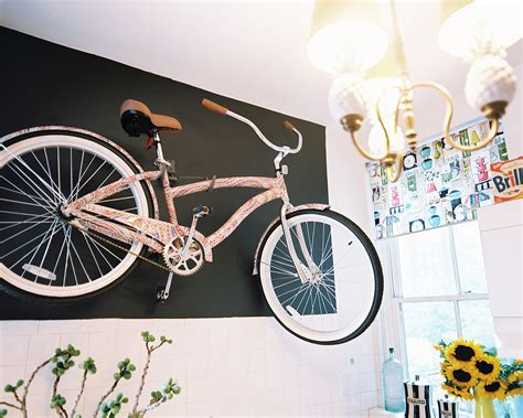 Decorate Your Bike by Bicycle Storage Photos Design Ideas Remodel And Decor