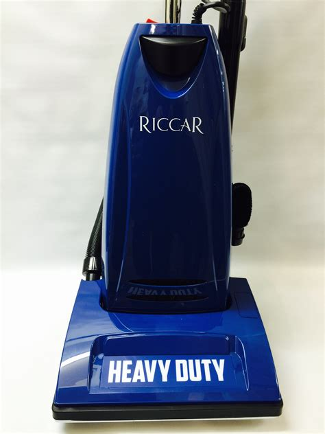Vacuum Cleaner Heavy Duty riccar heavy duty upright vacuum cleaner