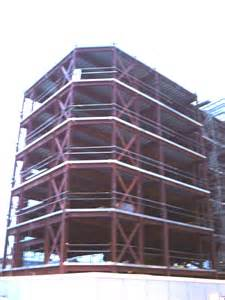 Attractive Metal A Frame House Kits #2: Steel_frame_development.JPG