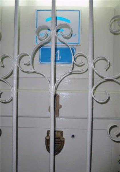ostelli londra centro con bagno privato casa de elina mar 237 a l avana cuba hostelscentral it