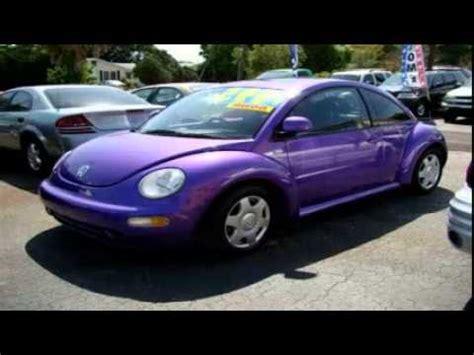 volkswagen purple purple volkswagen beetle 2