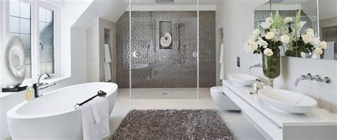 Virtual Bathroom Designer Luxury Bathrooms Concept Design