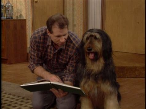 buck married with children quot married with children quot buck the stud tv episode 1991 imdb