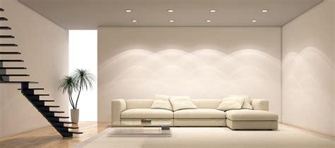 Einbauleuchten Decke by Trendlights24 Sicheres Shopping
